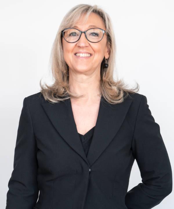 Chiara Donà