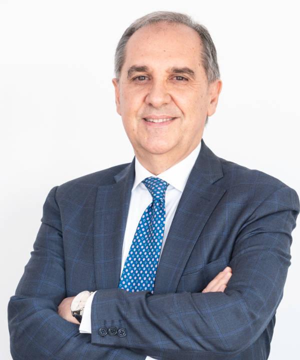 Stefano Fasolo