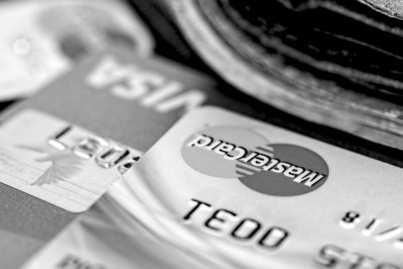 depositi bancari carte di credito