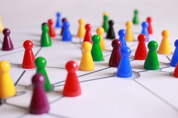 birilli, per significare gestione strategica di un'impresa