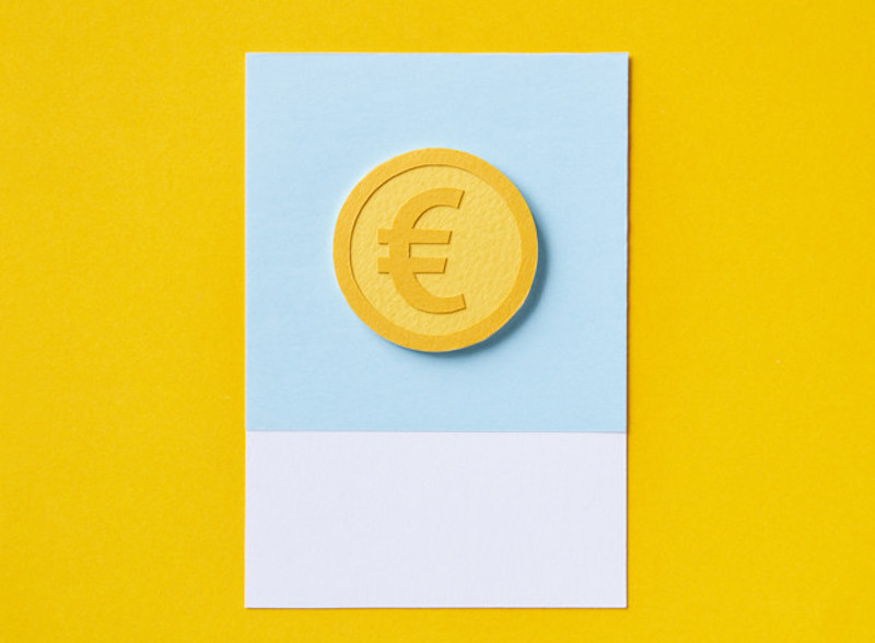 euro linee guida dell'eba